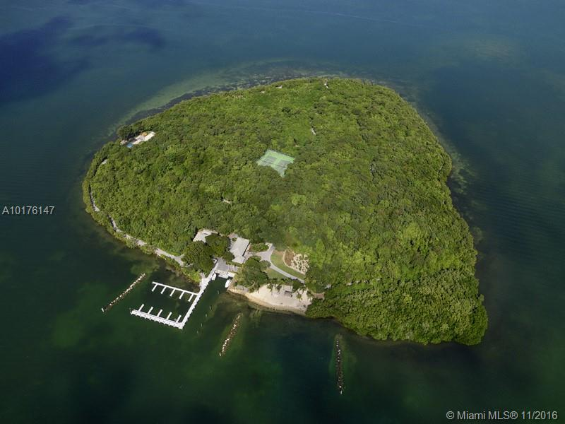 10 Cannon Point, Other City - Keys/Islands/Caribb, FL 33037 - Other City - Keys/Islands/Caribb, FL real estate listing