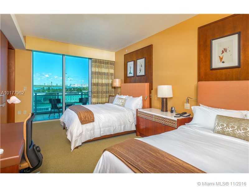 10295 COLLINS AV #410411, Bal Harbour, FL 33154 - Bal Harbour, FL real estate listing