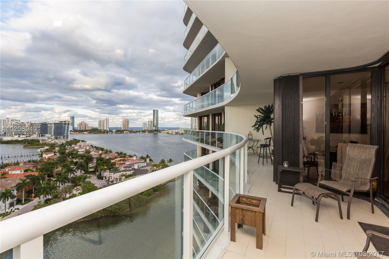 4000 Island Bl Real Estate Listings Main Image