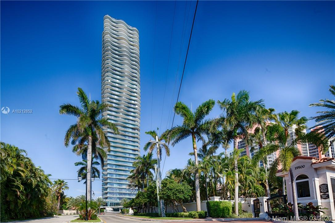 19575 Collins Ave #16 Property Photo