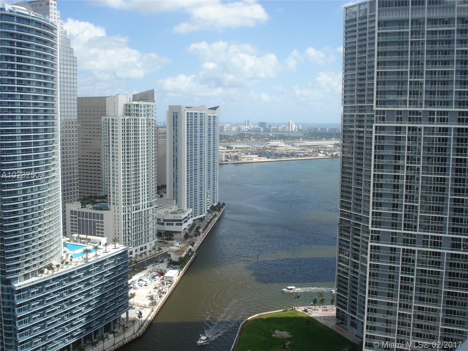55 SE 6th St #4203, Miami, FL 33131 - Miami, FL real estate listing
