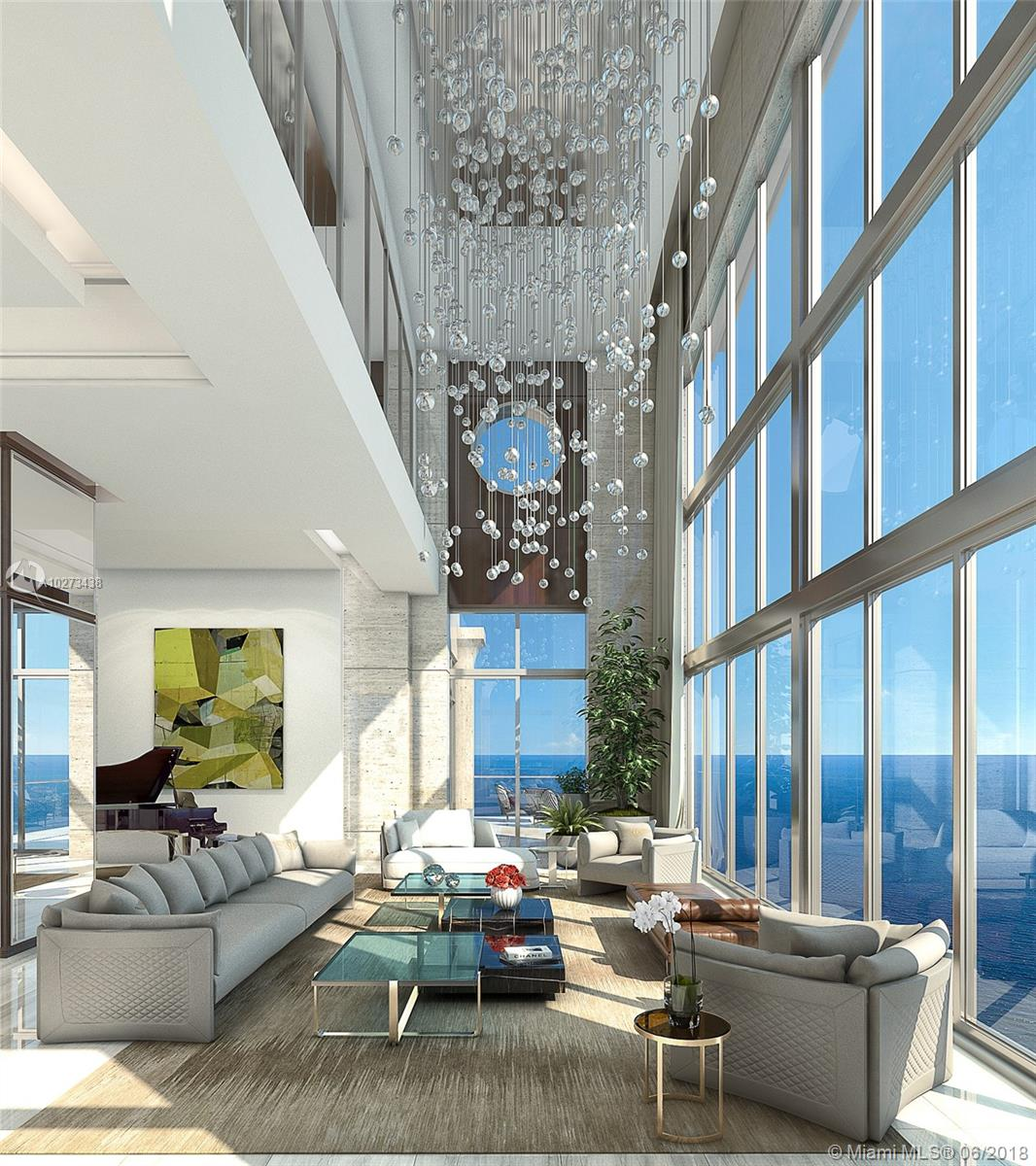 17749 COLLINS AVE #PH47 Property Photo - Sunny Isles Beach, FL real estate listing