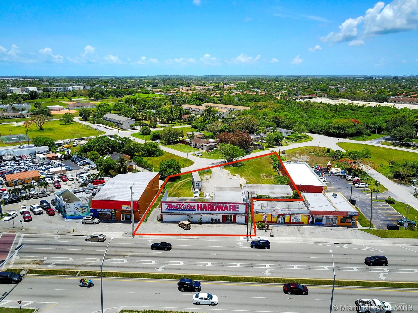 24835 S Dixie Hwy, Homestead, FL 33032 - Homestead, FL real estate listing