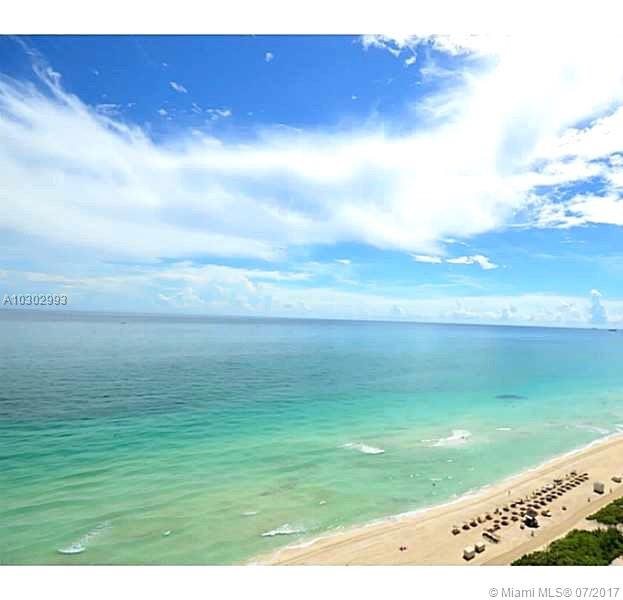 6899 Collins Ave #2208 Property Photo