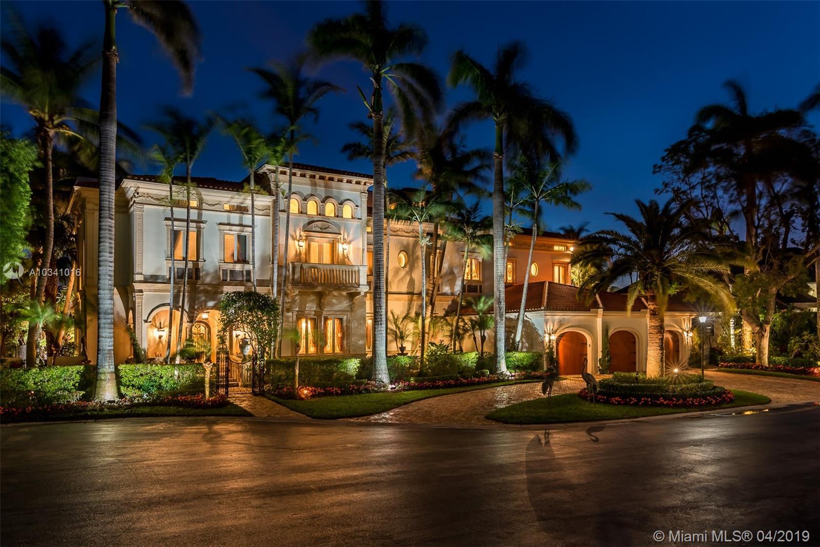 Boca Raton Community Real Estate Listings Main Image