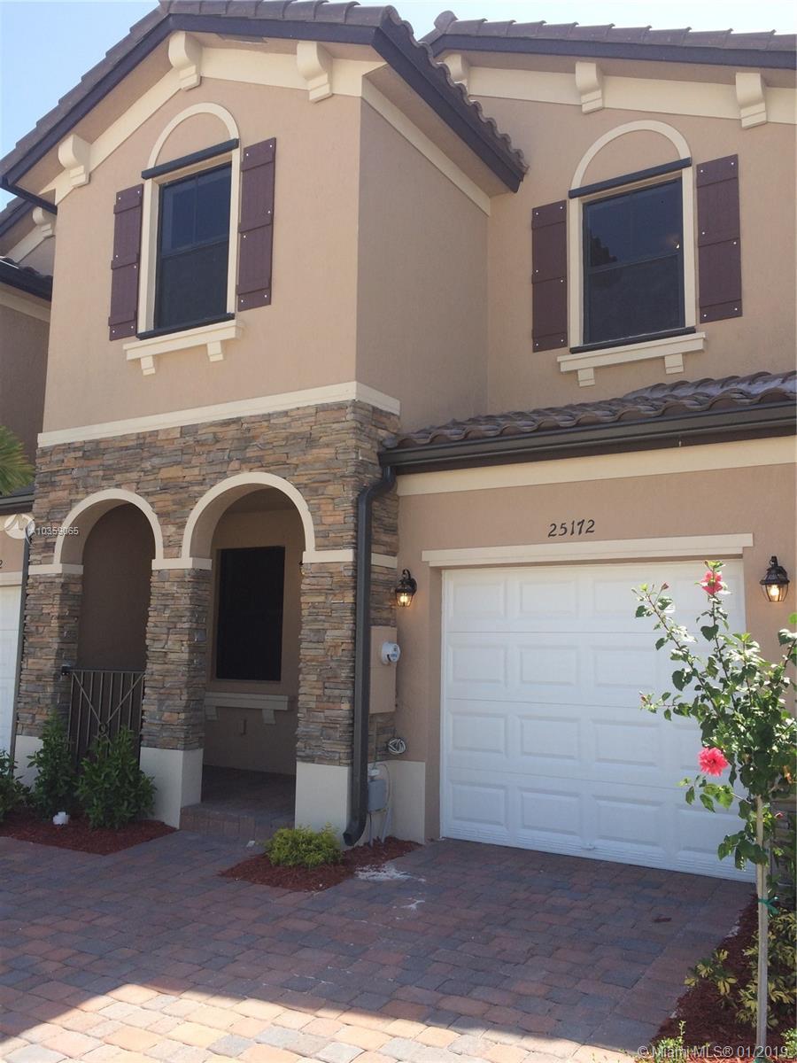 25172 SW 115 AVE #0, Miami, FL 33032 - Miami, FL real estate listing