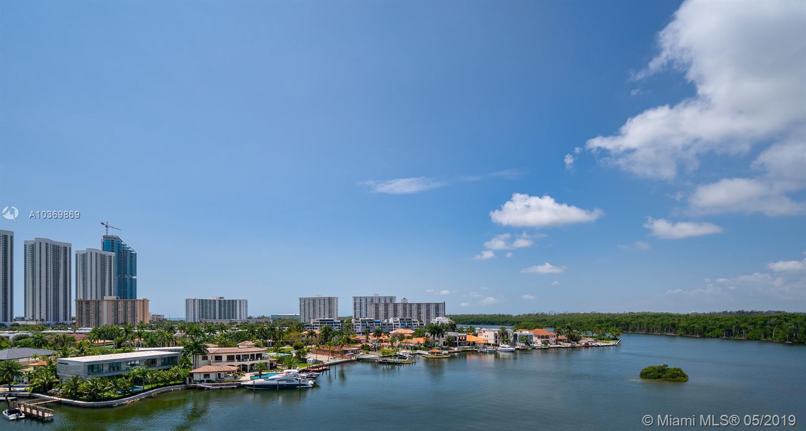 400 Sunny Isles Blvd #720 Property Photo