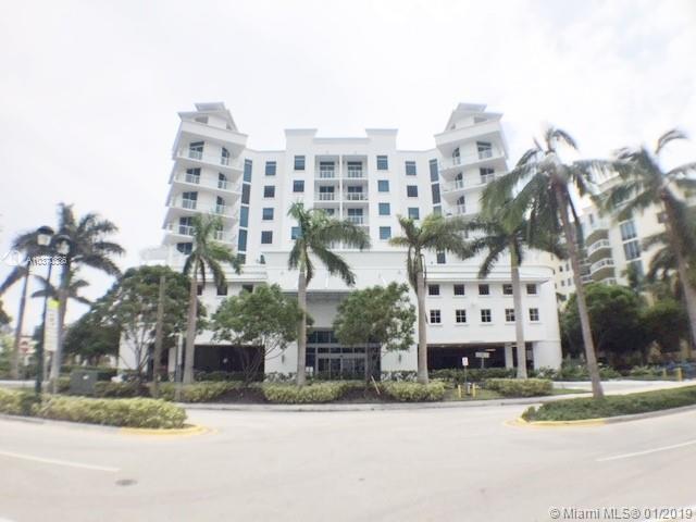 3030 NE 188th St #708, Aventura, FL 33180 - Aventura, FL real estate listing