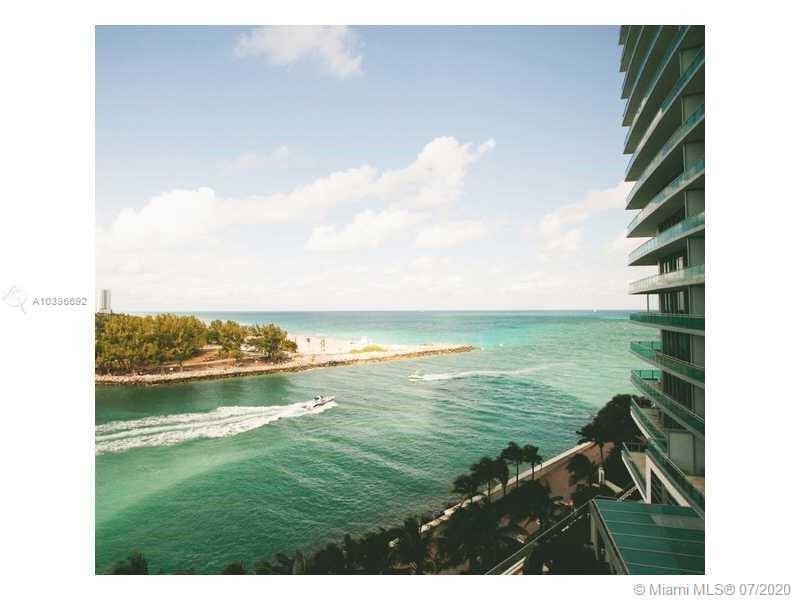 10295 Collins Ave #316, Bal Harbour, FL 33154 - Bal Harbour, FL real estate listing