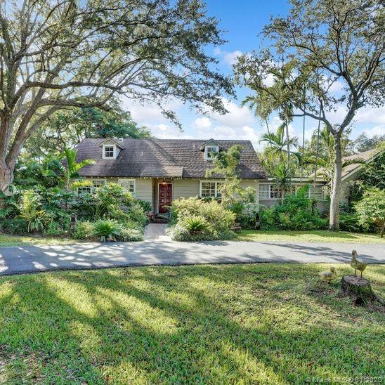 8420 SW 70th St, Miami, FL 33143 - Miami, FL real estate listing
