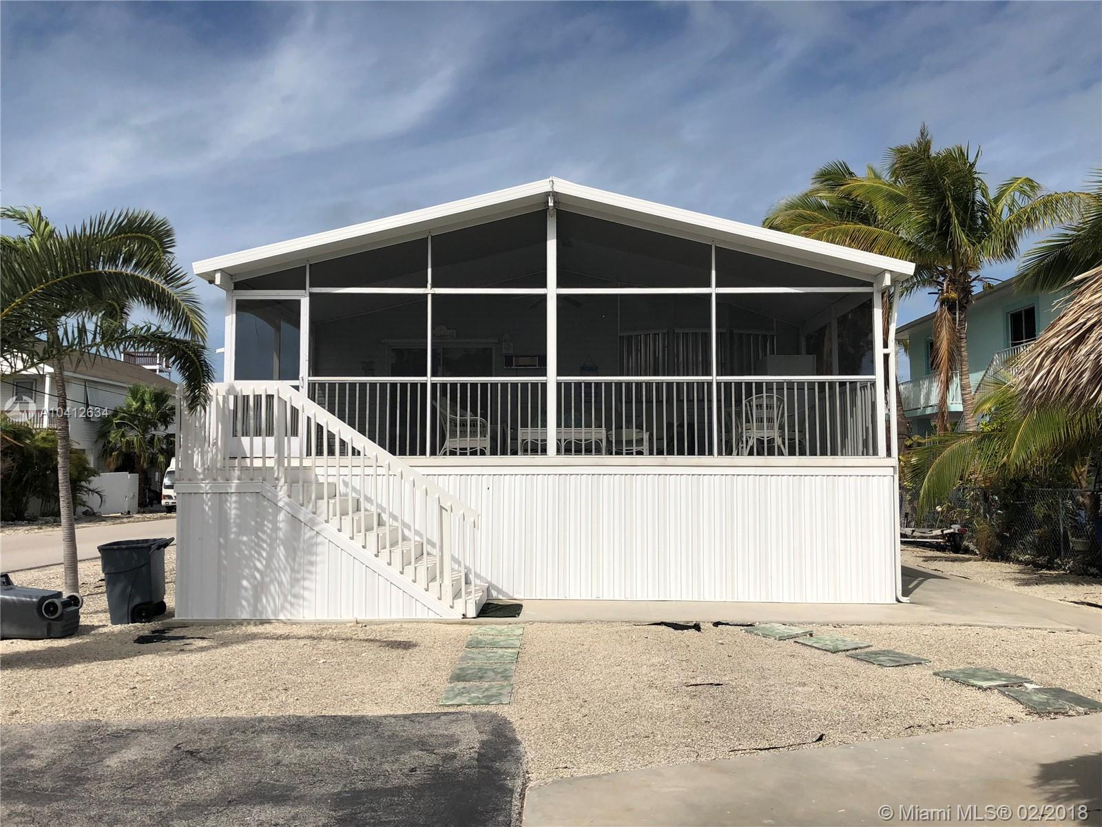 1123 Calder RD, Key Largo, FL 33037 - Key Largo, FL real estate listing