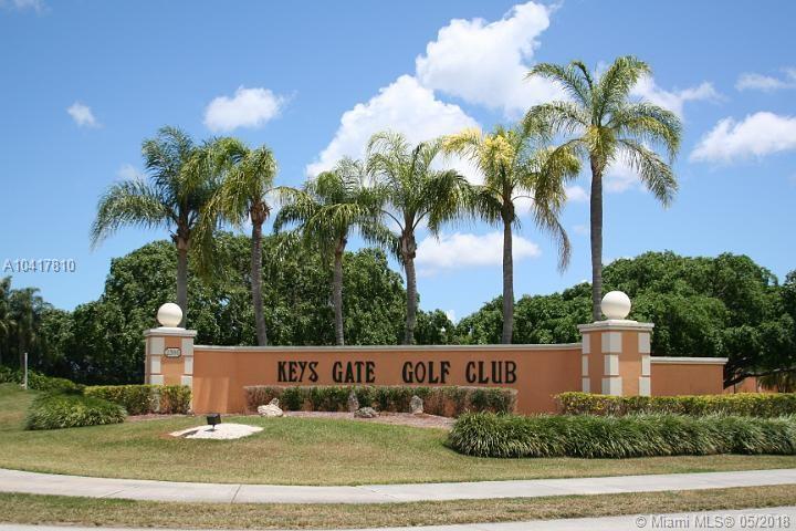 Keys Gate No 8 Real Estate Listings Main Image