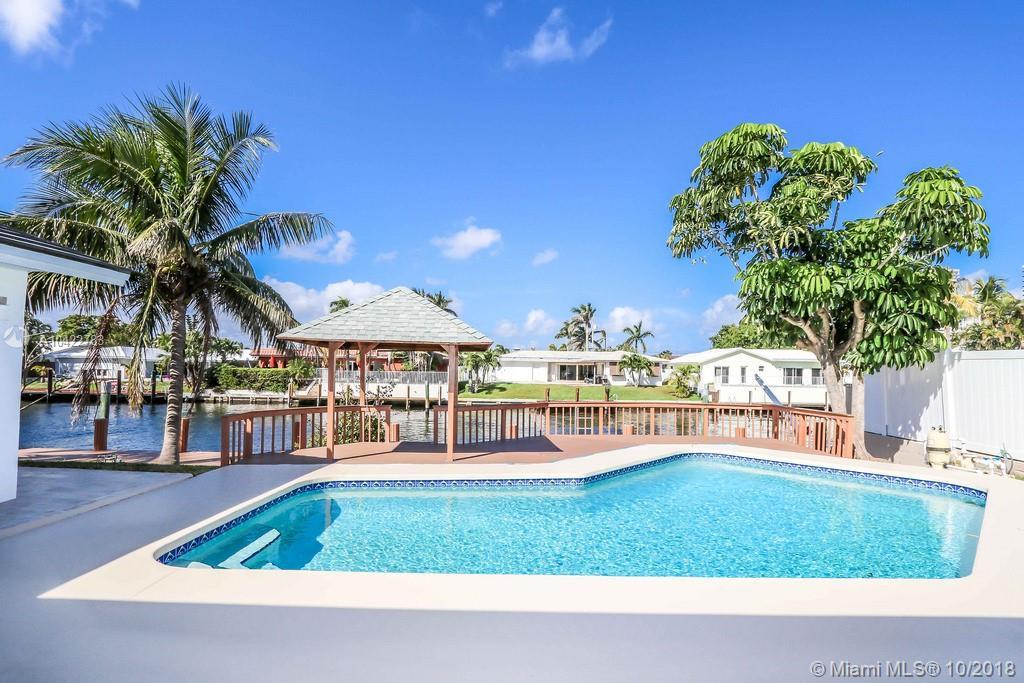 3333 NE 40th St, Fort Lauderdale, FL 33308 - Fort Lauderdale, FL real estate listing