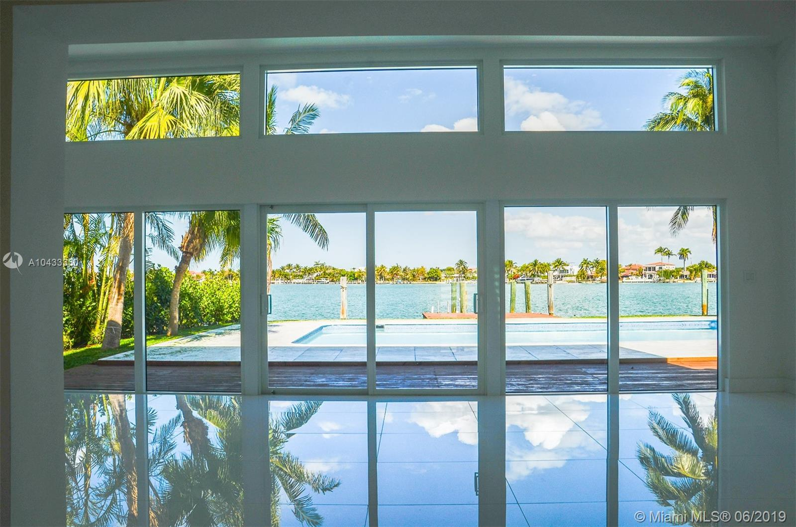 1215 N Biscayne Point Rd, Miami Beach, FL 33141 - Miami Beach, FL real estate listing