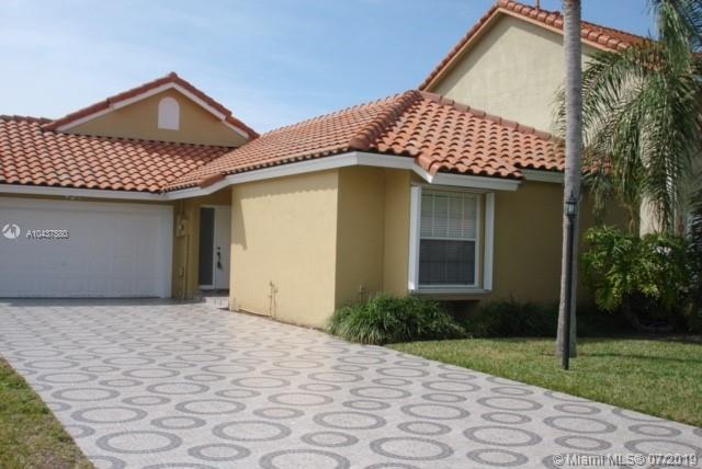 10420 NW 46 ST, Doral, FL 33178 - Doral, FL real estate listing