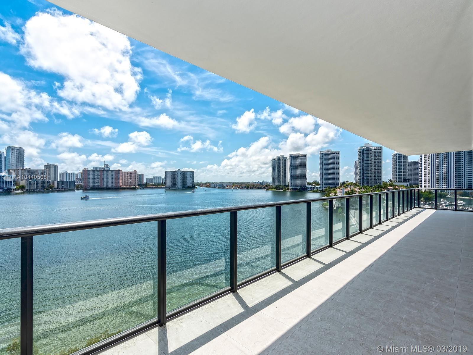 5000 Island Estates Dr #501 S Property Photo