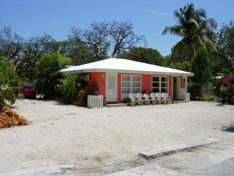 888-890 50th St, Other City - Keys/Islands/Caribb, FL 33050 - Other City - Keys/Islands/Caribb, FL real estate listing