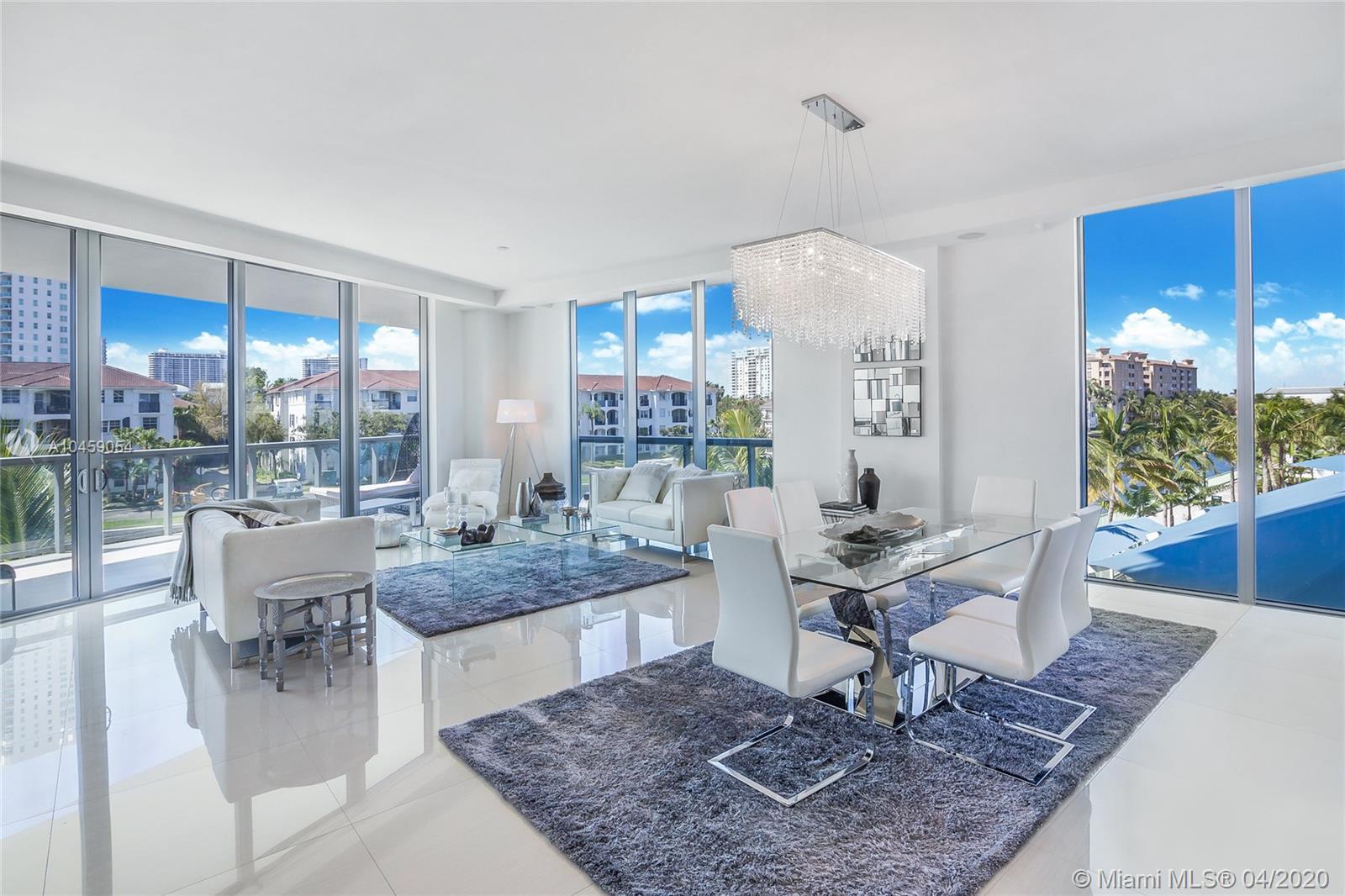3250 NE 188 St #201, Aventura, FL 33180 - Aventura, FL real estate listing