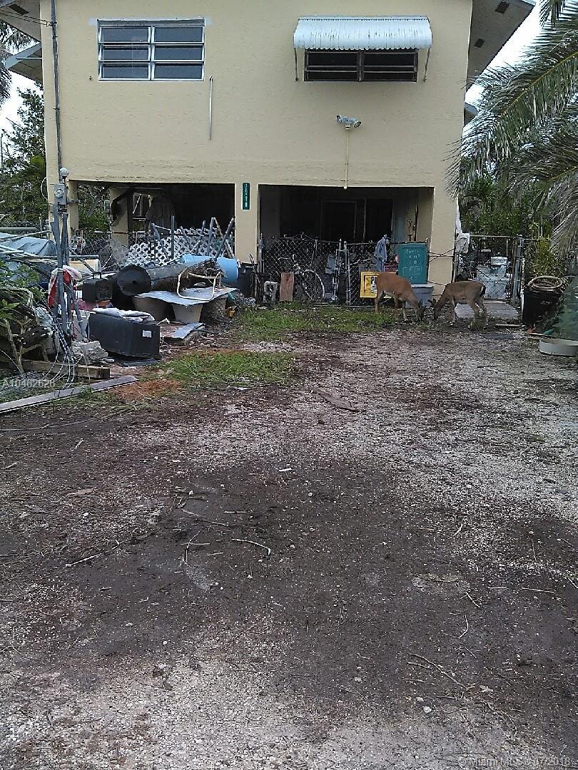 30231 coconut Property Photo - Big Pine, FL real estate listing