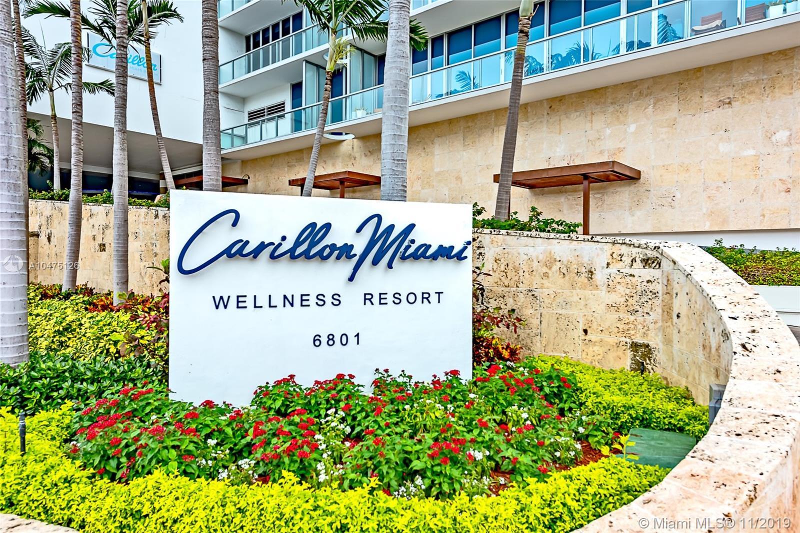 6801 Collins Ave #1004, Miami Beach, FL 33141 - Miami Beach, FL real estate listing