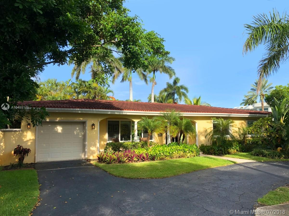 2300 Middle River Dr, Fort Lauderdale, FL 33305 - Fort Lauderdale, FL real estate listing