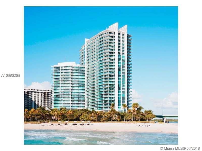 10295 Collins Ave #516, Bal Harbour, FL 33154 - Bal Harbour, FL real estate listing