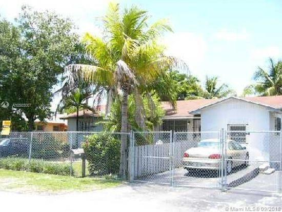 26730 SW 133rd Ave, Homestead, FL 33032 - Homestead, FL real estate listing