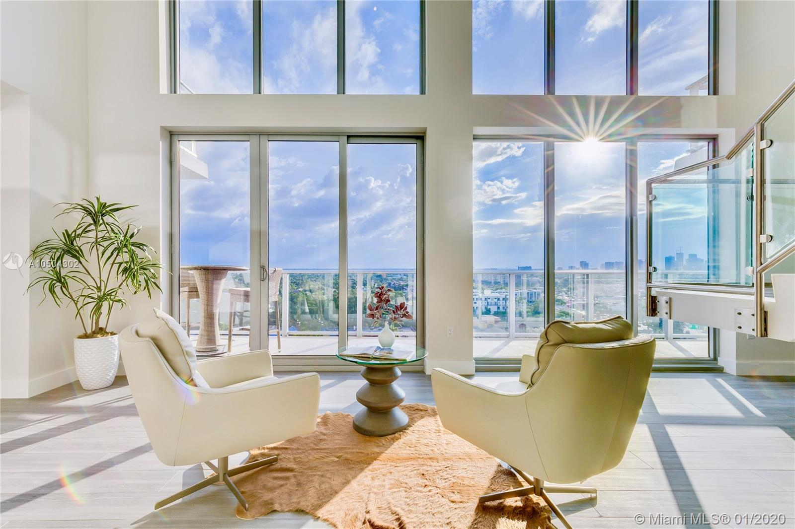 1180 N Federal Hwy #1407, Fort Lauderdale, FL 33304 - Fort Lauderdale, FL real estate listing