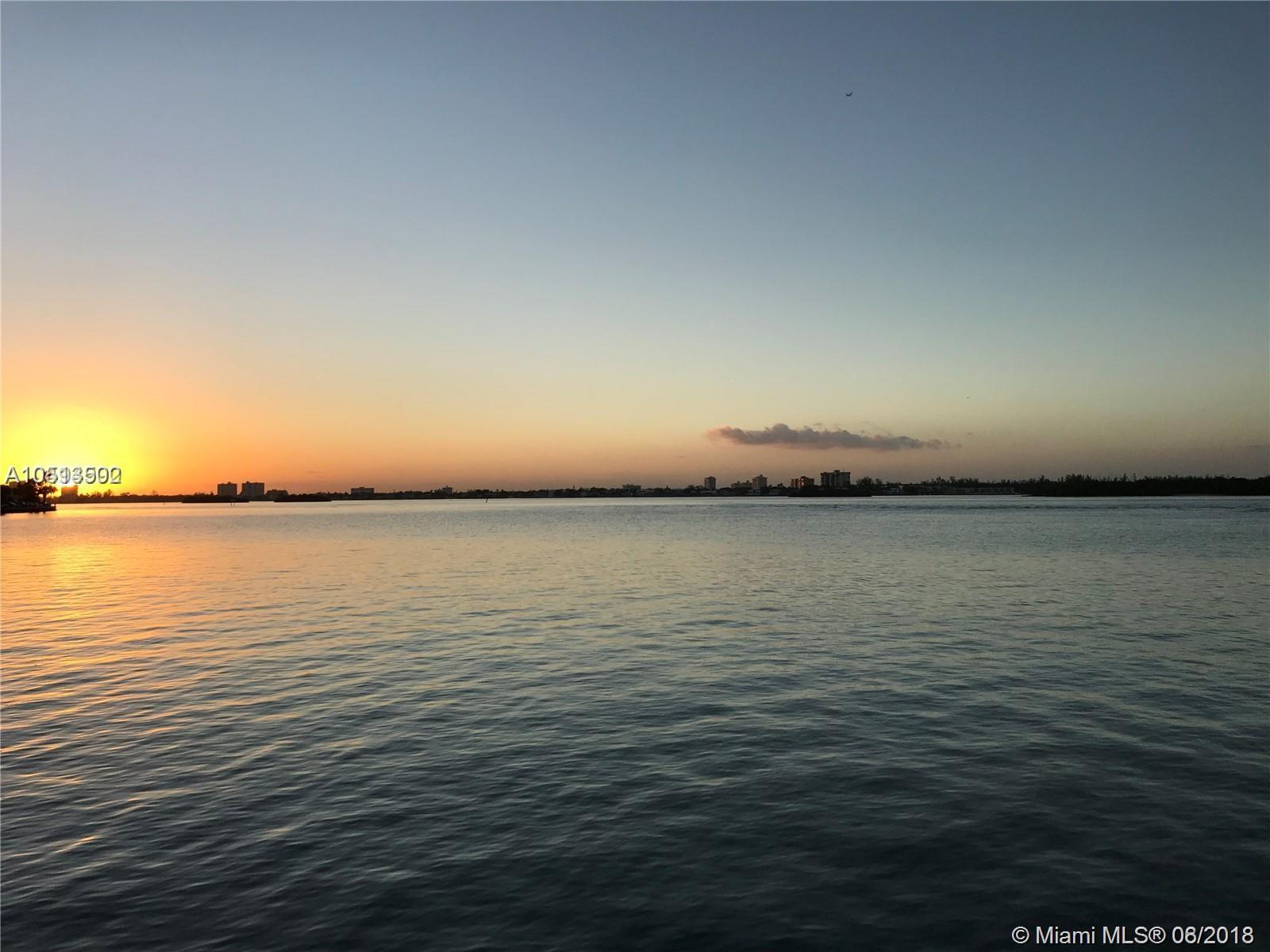 10312 W Broadview Dr, Bay Harbor Islands, FL 33154 - Bay Harbor Islands, FL real estate listing