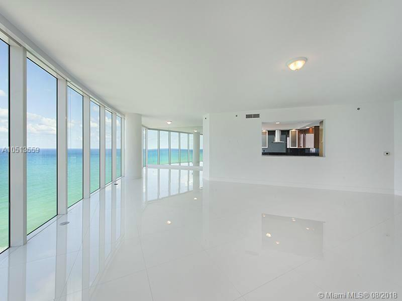 2711 Ocean Dr #2002 Property Photo