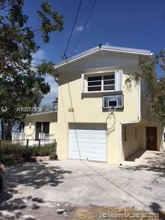 819 Bonito, Key Largo, FL 33037 - Key Largo, FL real estate listing