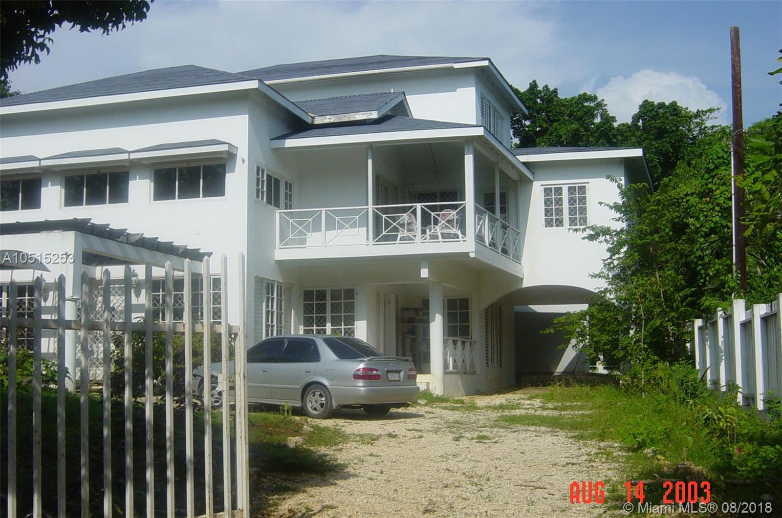0000000 Real Estate Listings Main Image