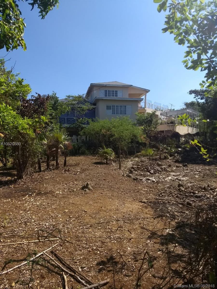 1A Cliff's Place West End Road Property Photo - , FL real estate listing