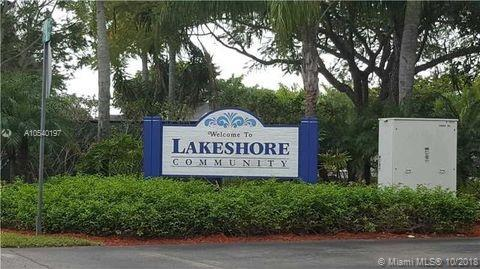 Lakeshore Condo Real Estate Listings Main Image