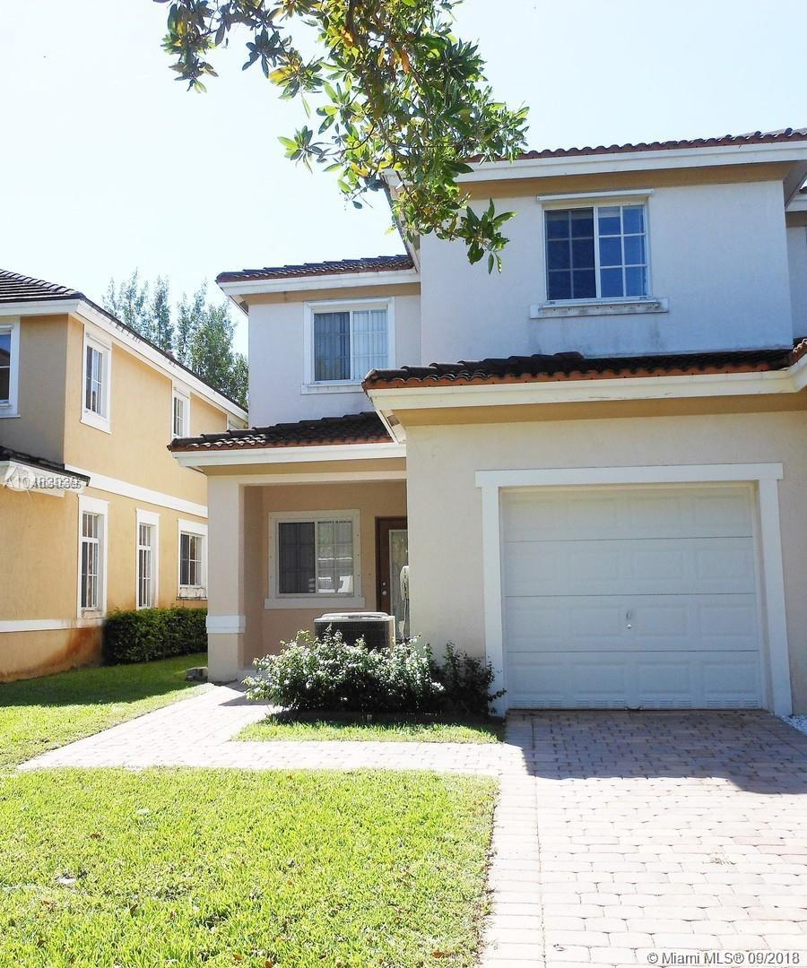 13953 SW 279th Ln #0 Property Photo