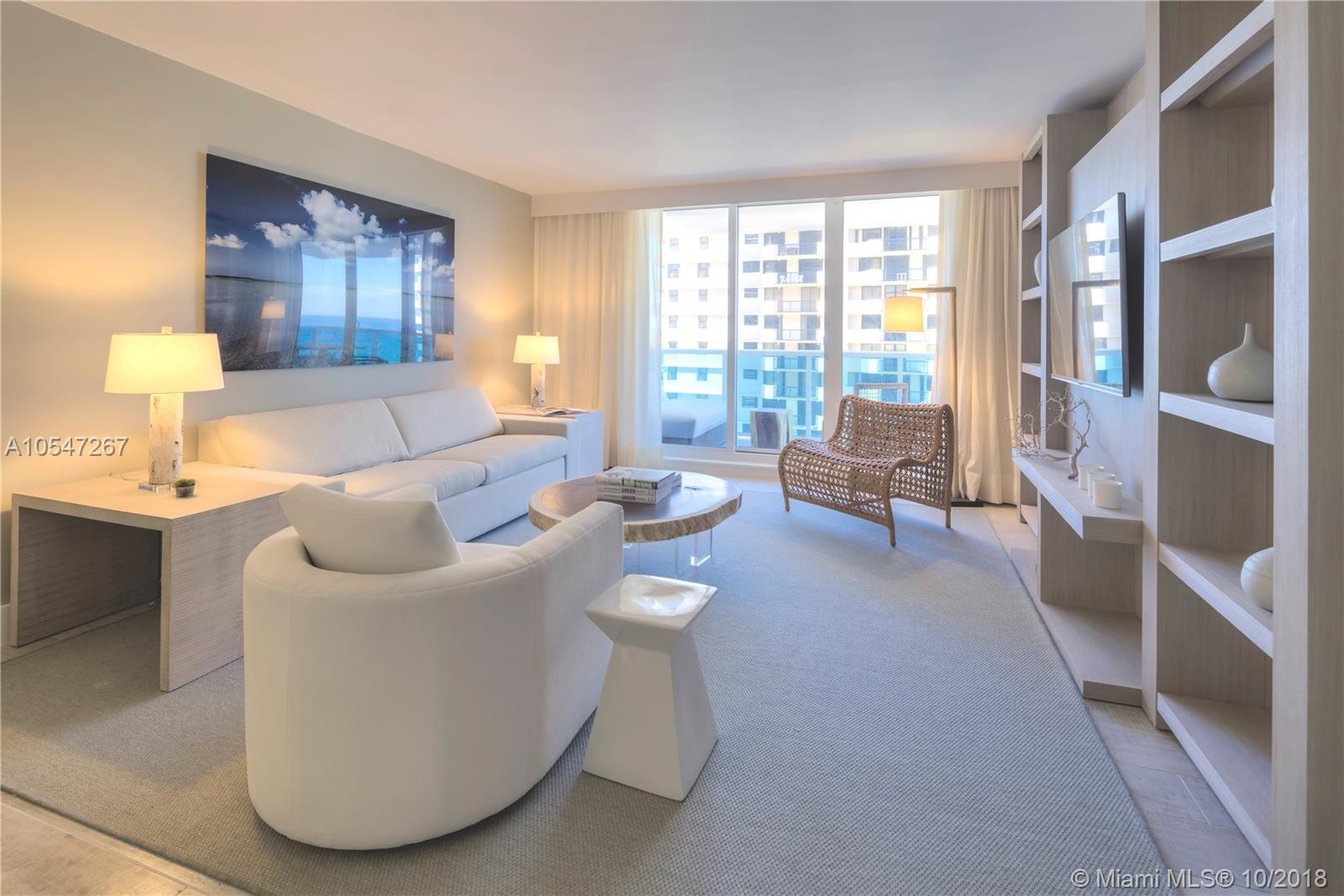 102 24th St #1009 Property Photo - Miami Beach, FL real estate listing