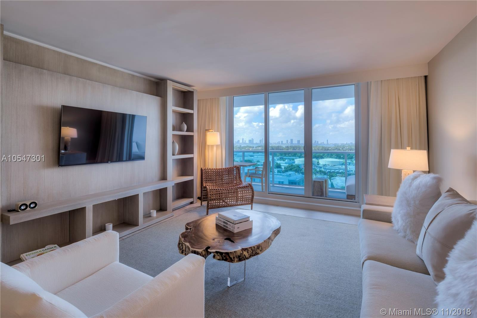 102 24th St #1145 Property Photo - Miami Beach, FL real estate listing