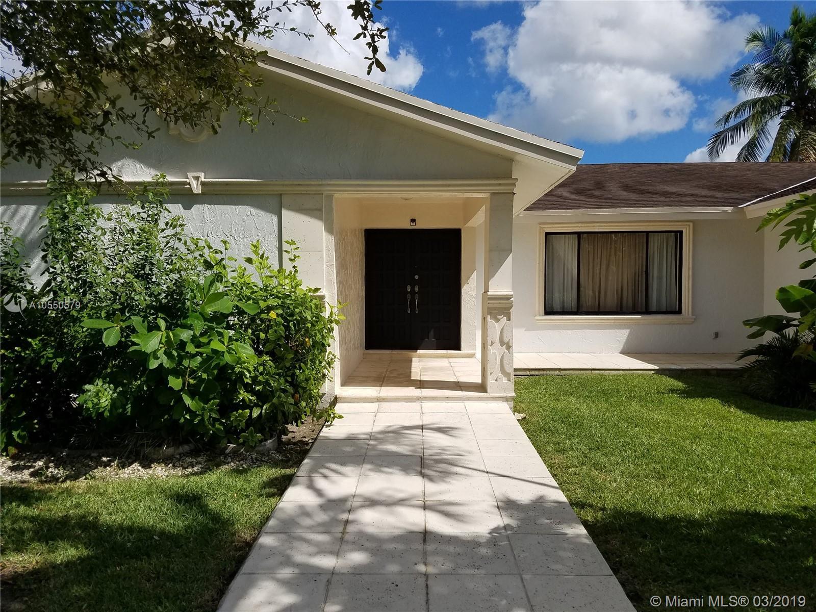 10565 SW 129th Ct, Miami, FL 33186 - Miami, FL real estate listing