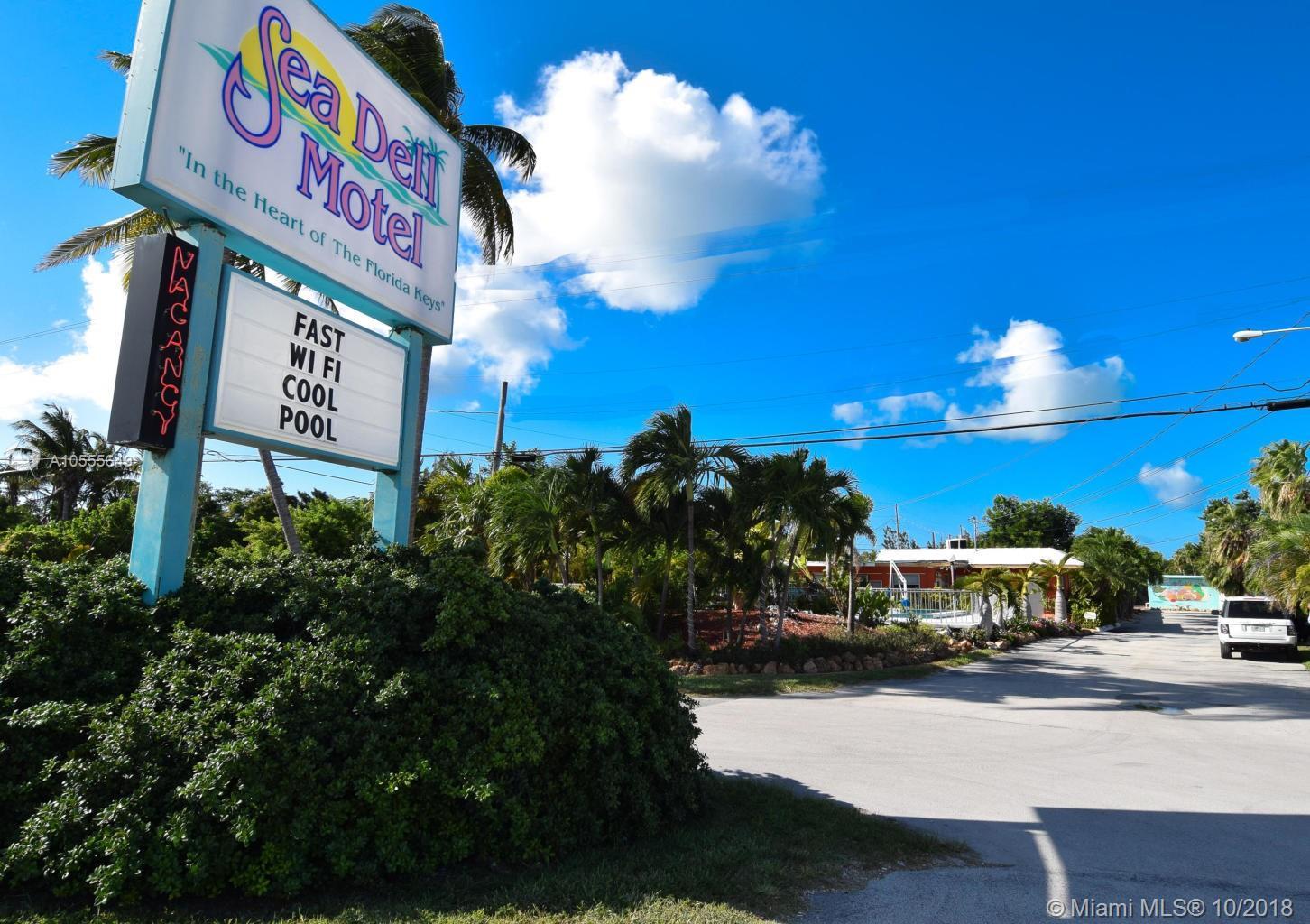 5000 Overseas Hwy., Other City - Keys/Islands/Caribb, FL 33050 - Other City - Keys/Islands/Caribb, FL real estate listing