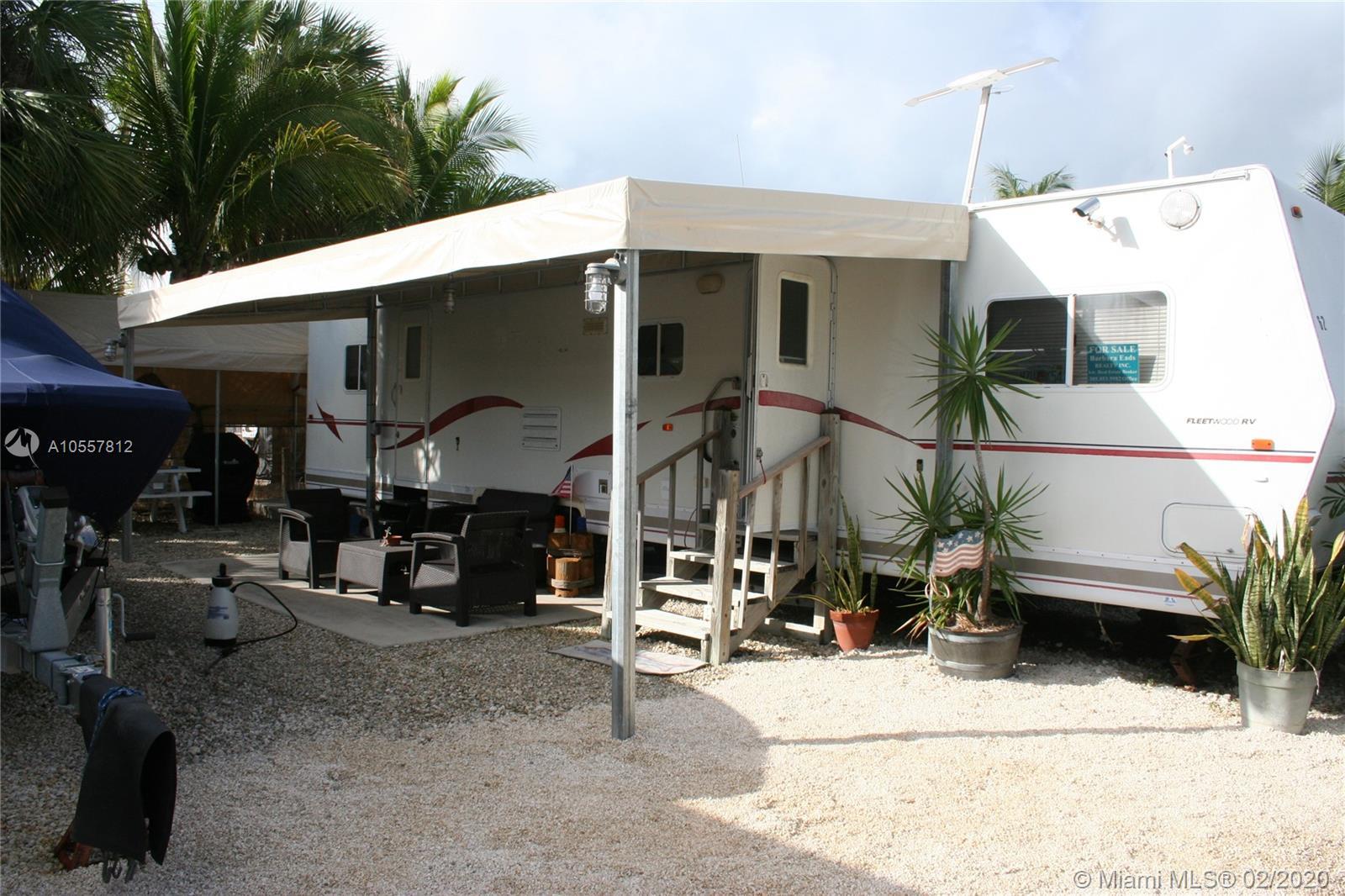 325 Calusa Street Unit 62, Key Largo, FL 33037 - Key Largo, FL real estate listing