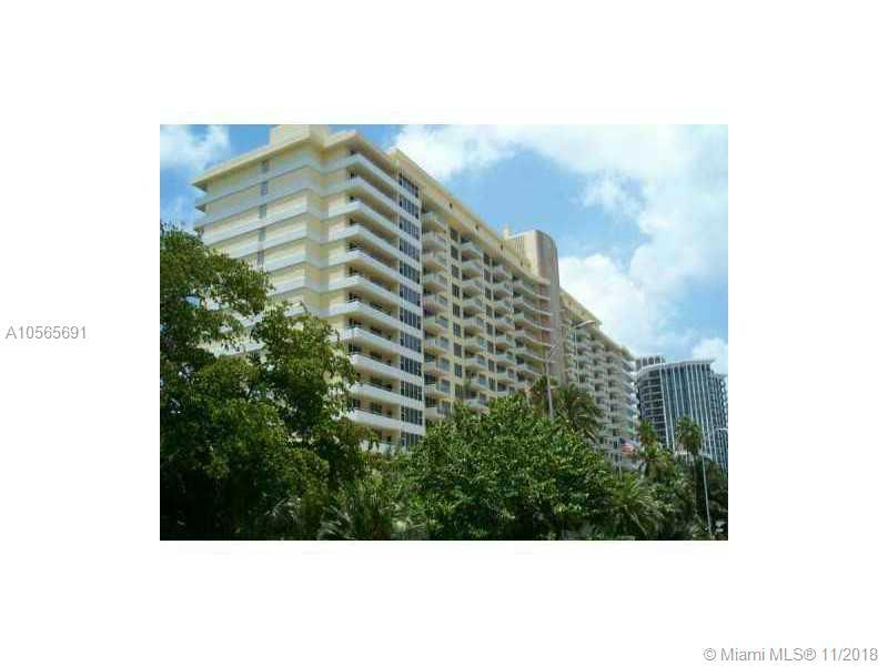5600 Collins Ave #17E, Miami Beach, FL 33140 - Miami Beach, FL real estate listing