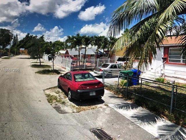 327 NW 23rd Ct, Miami, FL 33125 - Miami, FL real estate listing