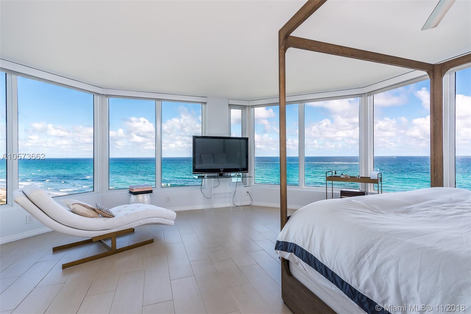 2575 S Ocean Blvd #304S, Highland Beach, FL 33487 - Highland Beach, FL real estate listing