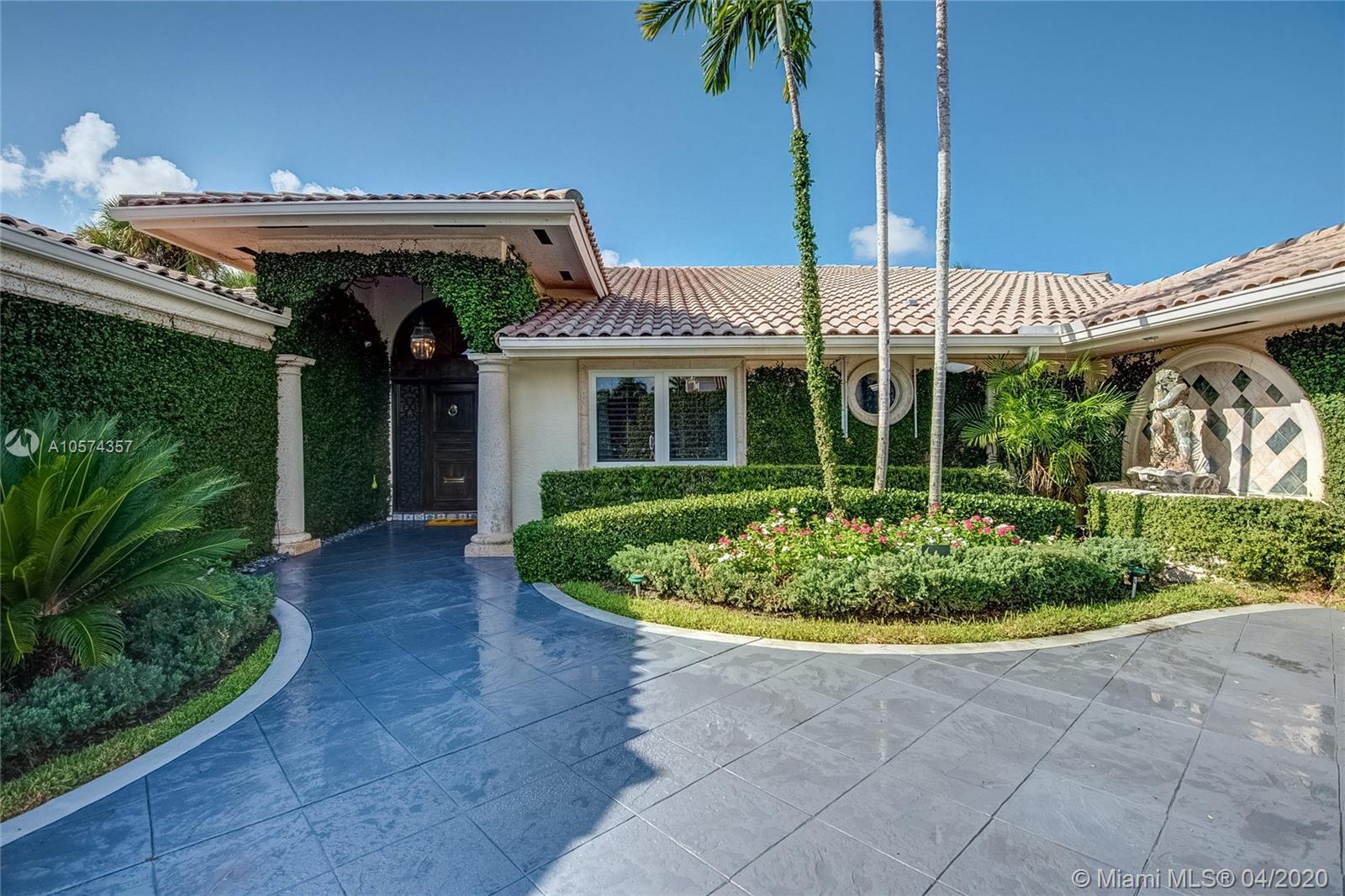 117 Thatch Palm Cv Property Photo - Boca Raton, FL real estate listing