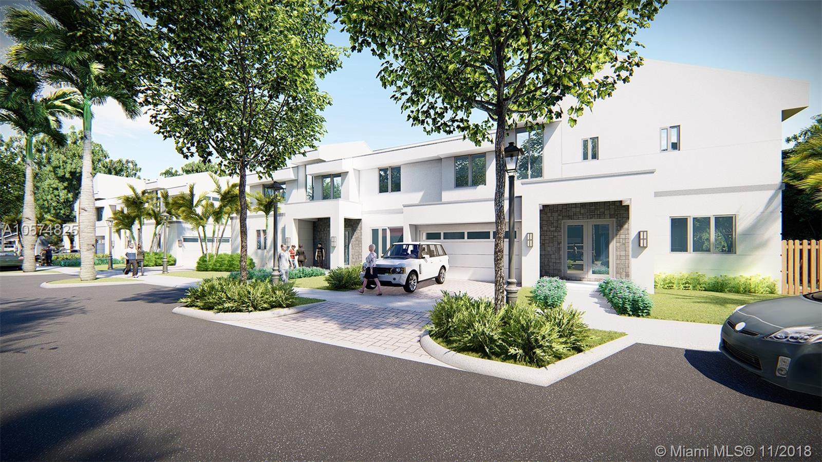 1124 NE 14th Ave #C Property Photo - Fort Lauderdale, FL real estate listing