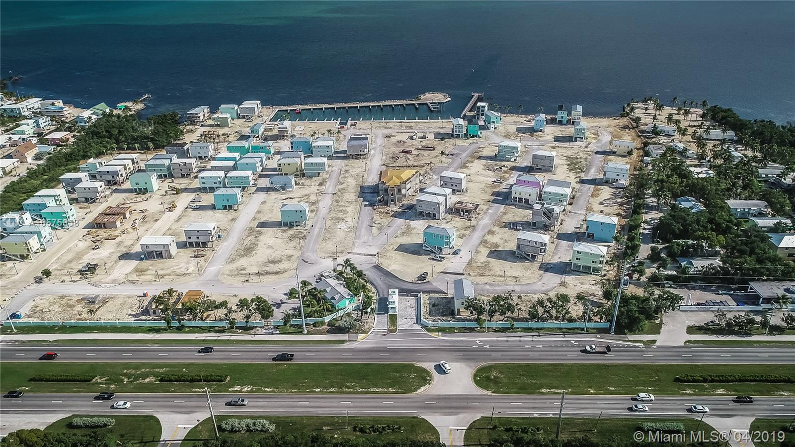 94825 Overseas Hwy #181, Other City - Keys/Islands/Caribb, FL 33037 - Other City - Keys/Islands/Caribb, FL real estate listing