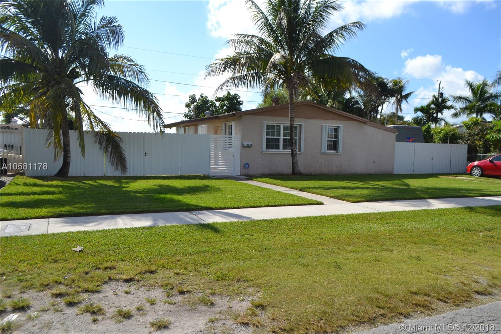 14800 SW 302nd St, Homestead, FL 33033 - Homestead, FL real estate listing
