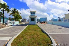 94825 Overseas Hwy #228 Property Photo