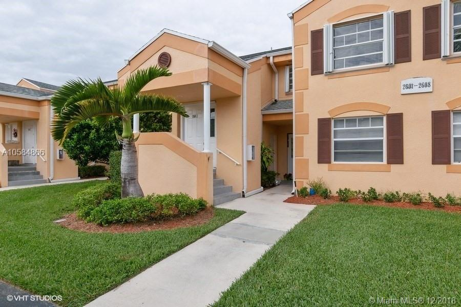 Keys Gate Condo No One Real Estate Listings Main Image