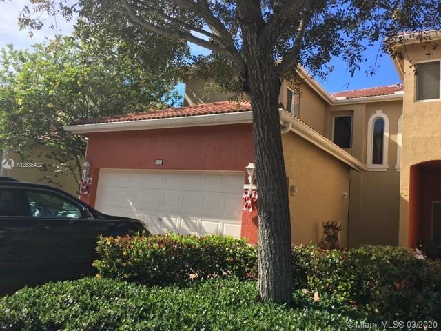 1924 SE 23rd Ave #1924, Homestead, FL 33035 - Homestead, FL real estate listing